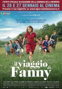 viaggio_di_fanny-poster.jpg