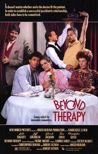 terapiadigruppo_ENG-poster-1987-1020203411.jpg