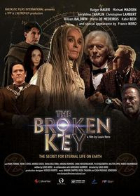 the_broken_key.jpg