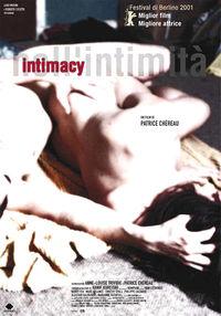 intimacy-locandina.jpg
