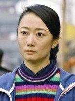 Tao-Zhao