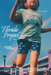 the-florida-project.jpg