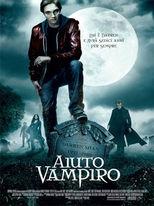 Fantasy Filme Von 2000