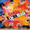 crazyforfootball.jpg