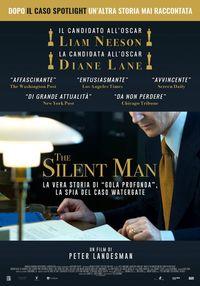 the-silent-man-poster.jpg