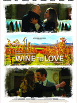 Wine to Love