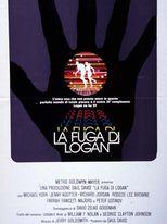 La fuga di Logan