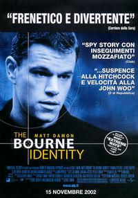 Bidentity.jpg
