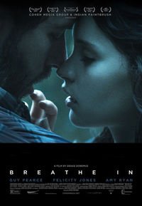 breathe_in_EDIT.jpg