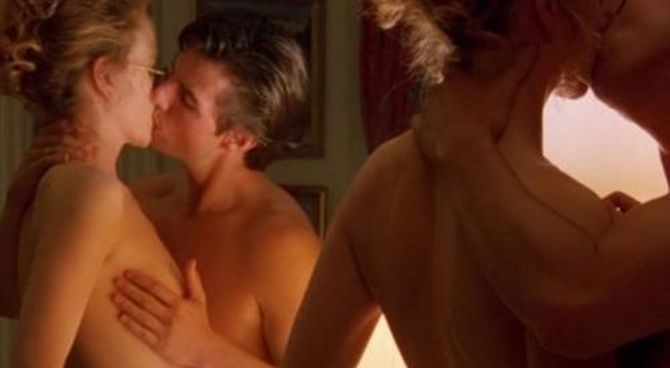 scene film erotici app per cercare sesso