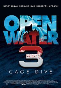 open-water-3.jpg