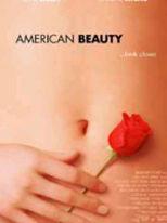 American Beauty - Locandina
