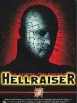 Hellraiser - La stirpe maledetta