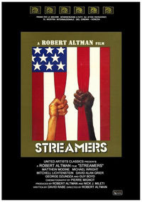 streamers-locandina.jpg