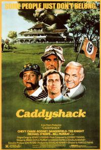 palla-da-golf.jpg