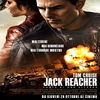 Jack Reacher - Punto di non ritorno - Cinema Etrusco - Tarquinia