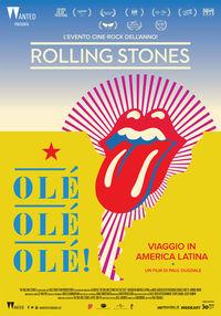 RollingStonesOleOle_Manifesto.jpg
