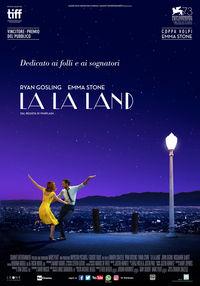 lalaland_2.jpg