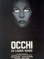 Occhi di Laura Mars
