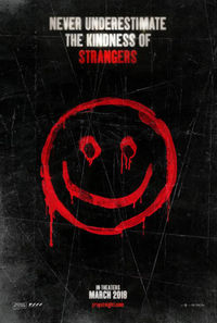 strangers_prey_at_night.jpg