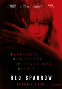 red-sparrow-poster-italia.jpg
