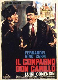 Il-compagno-Don-Camillo-1498349.jpg