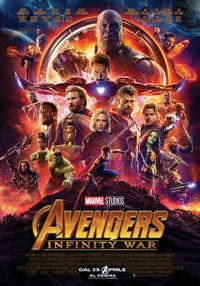 avengers-infinity-war-poster.jpg