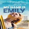 my-name-is-emily.jpg