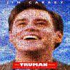 The Truman Show - Locandina