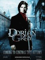 Dorian Gray - Locandina