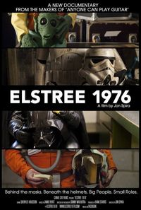 elstree_1976.jpg