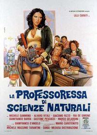 la-prof-di-scienze-3.jpg