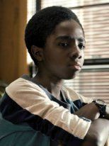 Caleb-McLaughlin