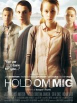 Hold Me Tight - Poster