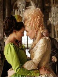 Farewell, My Queen - Virginie Ledoyen e Diane Kruger