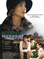 Ritorno a Brideshead - Locandina