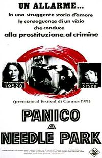 Panico_aNeedle_Park.jpg
