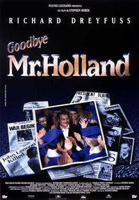 goodbyemrholland01391002.JPG