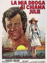 La mia droga si chiama Julie