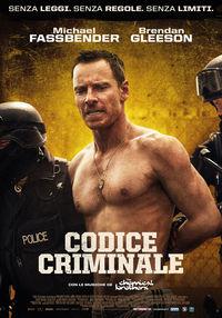 codice-criminale-poster.jpg