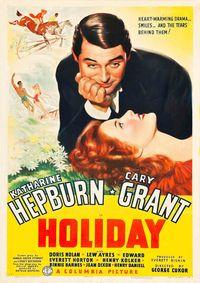 holiday-cary-grant-katharine-hepburn-Incantesimo.jpg