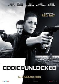 codice-unlocked.jpg