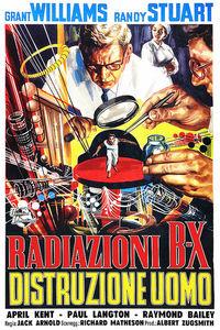 radioazioniBX.jpg
