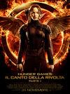 Hunger Games: Il canto della rivolta - Parte 1