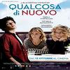 Qualcosa di nuovo - Cinema Etrusco - Tarquinia