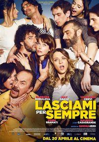 Lasciami_per_sempre_poster.jpg