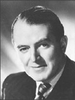 Jack-Warner