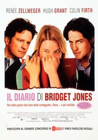 Il_diario_di_bridget_jones.jpg