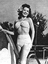 Barbara-Bates