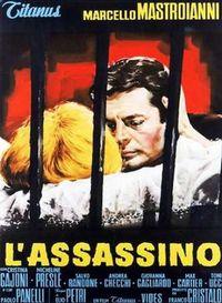 lassassino1961.jpg